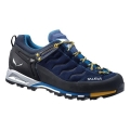 Mtn Trainer GTX Navy Nugget Gold