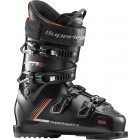LBH2300 RX SUPERLEGGERA BLACK ORANGE rgb72dpi