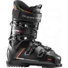 LBH2310 RX SUPERLEGGERA LV BLACK ORANGE rgb72dpi