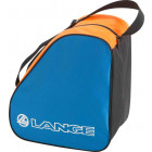 LKFB201 BASIC ORANGE BOOT BAG rgb72dpi