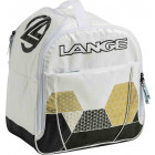 LKFB400 EXCLUSIVE BOOT BAG rgb72dpi