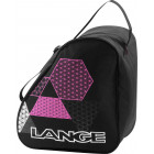 LKGB400 EXCLUSIVE BASIC BOOT BAG rgb72dpi