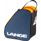 LKHB200 SPEEDZONE BASIC BOOT BAG rgb72dpi