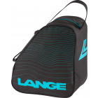 LKHB400 INTENSE BASIC BOOT BAG rgb72dpi