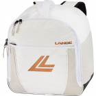 LKHB401 INTENSE BOOT BAG rgb72dpi