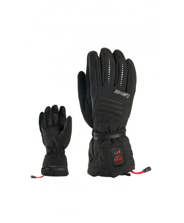 1255 heat glove 3.0 women