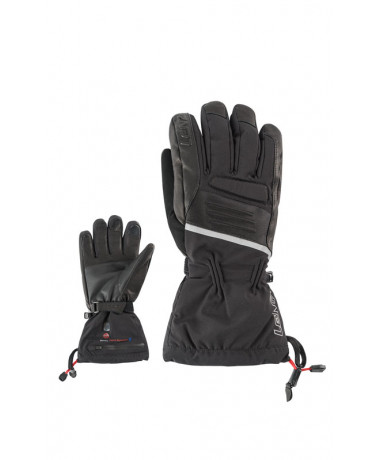 1280 heat glove 4.0 men