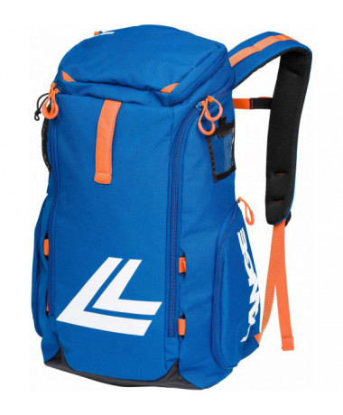 LKIB104 LANGE BOOT BACKPACK rgb72dpi 01