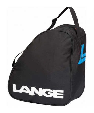 LKIB110 BASIC BOOT BAG rgb72dpi 01