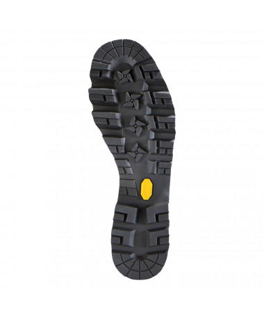 Vulture Vertical Outsole