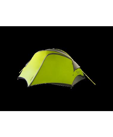 online store f5f5e f021e Micra II - Salewa - Bobo Products