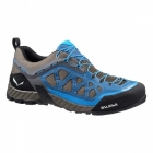 Salewa MS Firetail 3 Blackout Mayan Blue 1