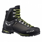 Salewa MS Raven 2 GTX Black Monster 1