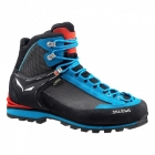 Salewa WM Crow GTX Black Coral