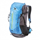 ascent 30 blue