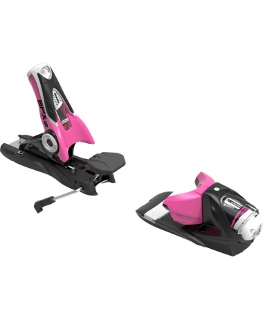 FOR WEB RVB72 FCFA035 SPX12 DUAL WTR B100 BLACK PINK